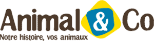 animal and co